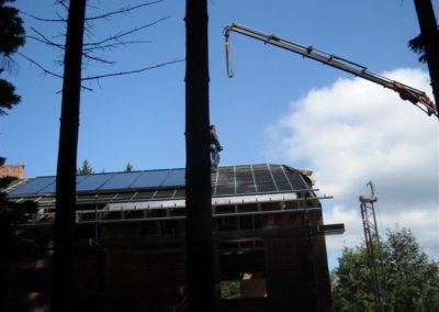lageenergiewoning02