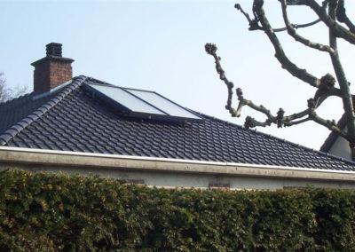 zonneboiler-warmwaterproductie-03